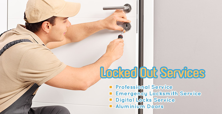 Locksmith Key Store Milford, CT 203-278-5068